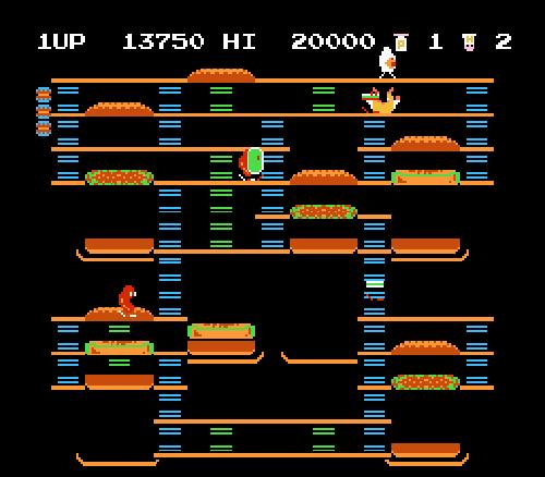 burger-time-6