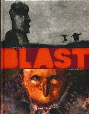 blast_vign.jpg
