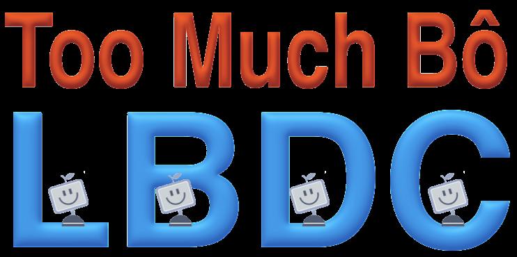 Logo TMB pour WP final