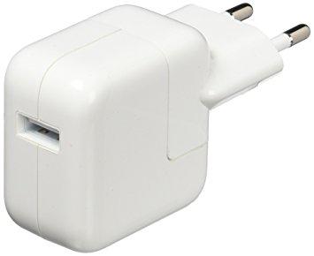"""Re?sultat de recherche d'images pour """"chargeur 12 watts apple"""".jpeg"""
