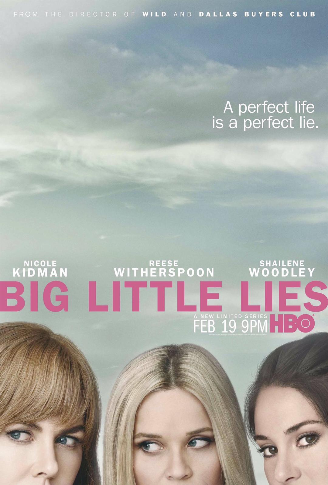 """Re?sultat de recherche d'images pour """"little big lies"""".jpeg"""