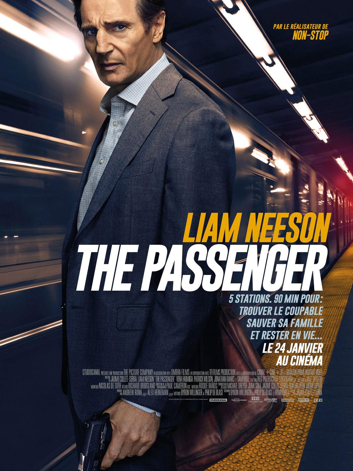 """Re?sultat de recherche d'images pour """"the passenger"""".jpeg"""