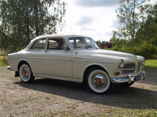 Volvo_amazon_1964.jpg